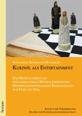 Kurzwîl als Entertainment (eBook, PDF)