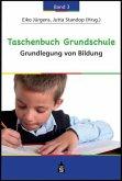 Taschenbuch Grundschule Band 3 (eBook, ePUB)