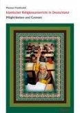 Islamischer Religionsunterricht in Deutschland (eBook, PDF)
