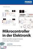Mikrocontroller in der Elektronik (eBook, PDF)