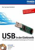 USB in der Elektronik (eBook, PDF)
