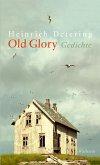 Old Glory (eBook, PDF)