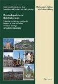 Deutsch-polnische Entdeckungen (eBook, PDF)