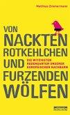 Von nackten Rotkehlchen und furzenden Wölfen (eBook, ePUB)