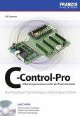 C-Control-Pro selbst programmieren und in der Praxis einsetzen (eBook, PDF)