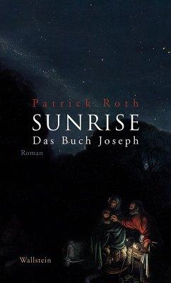 Sunrise (eBook, PDF) - Roth, Patrick