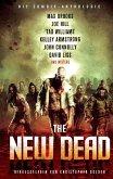 The New Dead (eBook, ePUB)