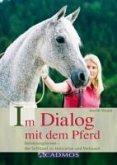 Im Dialog mit dem Pferd (eBook, ePUB)
