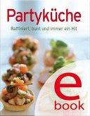 Partyküche (eBook, ePUB)