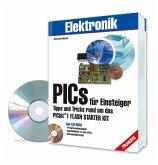 PICs für Einsteiger (eBook, PDF)