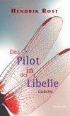 Der Pilot in der Libelle (eBook, ePUB)