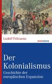 Der Kolonialismus (eBook, ePUB)