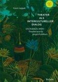 Theater als interkultureller Dialog (eBook, PDF)
