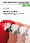 """The Sound of Truth"" (eBook, PDF)"