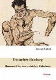 Das andere Habsburg (eBook, PDF)