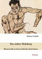 Das andere Habsburg (eBook, PDF) - Neuhold, Helmut