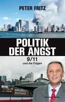 Politik der Angst (eBook, ePUB) - Fritz, Peter