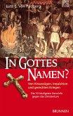 In Gottes Namen? (eBook, ePUB)