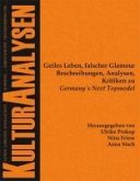 Geiles Leben, falscher Glamour (eBook, PDF)