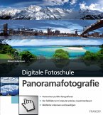 Panoramafotografie (eBook, PDF)
