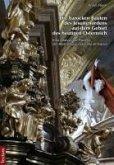 Die barocken Bauten des Jesuitenordens auf dem Gebiet des heutigen Österreich (eBook, PDF)