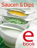 Saucen & Dips (eBook, ePUB)