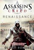 Renaissance / Assassin's Creed Bd.1 (eBook, ePUB)