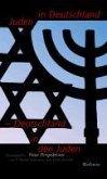 Juden in Deutschland - Deutschland in den Juden (eBook, ePUB)