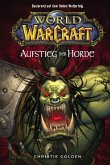 Der Aufstieg der Horde / World of Warcraft Bd.2 (eBook, ePUB)
