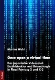 Once upon a virtual time (eBook, PDF)