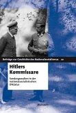 Hitlers Kommissare (eBook, PDF)