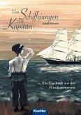 Vom Schiffsjungen zum Kapitän (eBook, ePUB)