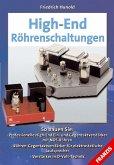 High-End-Röhrenschaltungen (eBook, PDF)