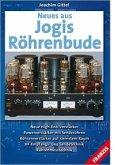 Neues aus Jogis Röhrenbude (eBook, PDF)