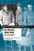 Im Ghetto 1939 - 1945 (eBook, PDF)