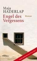 Engel des Vergessens (eBook, PDF) - Haderlap, Maja