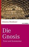 Die Gnosis (eBook, ePUB)