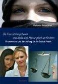 """""""Die Frau ist frei geboren und bleibt dem Manne gleich an Rechten"""" (eBook, PDF)"""
