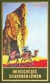 Im Reiche des silbernen Löwen (eBook, ePUB)