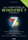 Das inoffizielle Windows 7 Buch (eBook, ePUB)
