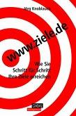 www.ziele.de (eBook, PDF)