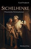 Sichelhenke (eBook, ePUB)