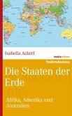 Die Staaten der Erde (eBook, ePUB)