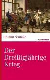 Der Dreißigjährige Krieg (eBook, ePUB)