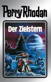 Der Zielstern (Silberband) / Perry Rhodan - Silberband Bd.13 (eBook, ePUB)