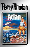 Atlan (Silberband) / Perry Rhodan - Silberband Bd.7 (eBook, ePUB)