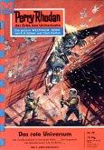 Das rote Universum (Heftroman) / Perry Rhodan-Zyklus