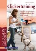 Clickertraining (eBook, ePUB)