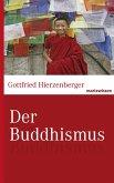 Der Buddhismus (eBook, ePUB)