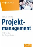Projektmanagement (eBook, PDF)